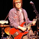 Bill Wyman quotes