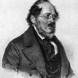 Friedrich List Quotes
