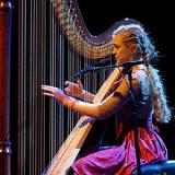 Joanna Newsom Quotes
