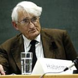 Jurgen Habermas Quotes