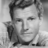 Kenneth More Quotes