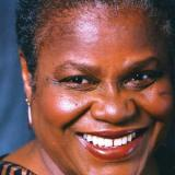 Bernice Johnson Reagon quotes