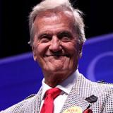 Pat Boone Quotes
