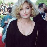 Sheryl Lee Quotes