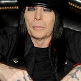 Mick Mars Quotes