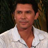 Lou Diamond Phillips Quotes