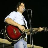 Joe Nichols Quotes