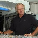 Greg Norman quotes