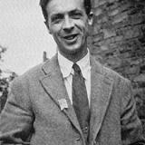 Julian Huxley Quotes
