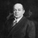 Charles Frohman Quotes