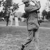 Harry Vardon quotes