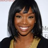 Brandy Norwood quotes