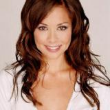 Brooke Burke Quotes