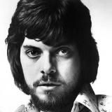 Alan Parsons Quotes