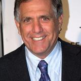 Leslie Moonves Quotes