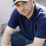 Jerry Ferrara Quotes