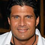 Jose Canseco Quotes