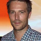 Michael Vartan Quotes