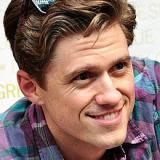 Aaron Tveit quotes