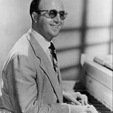 George Shearing Quotes