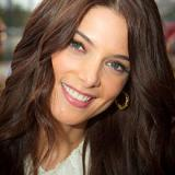 Ashley Greene quotes