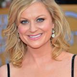 Amy Poehler quotes