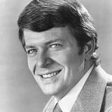 Robert Reed Quotes