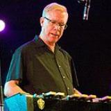 Gary Burton Quotes