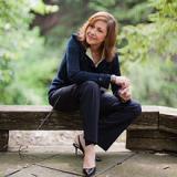 Ann Druyan quotes