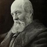 Frederick Law Olmsted Quotes