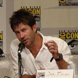 Joe Flanigan Quotes