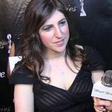Mayim Bialik Quotes