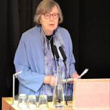 Penelope Lively Quotes