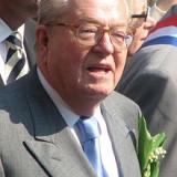 Jean-Marie Le Pen Quotes