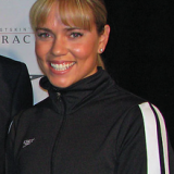 Natalie Coughlin quotes