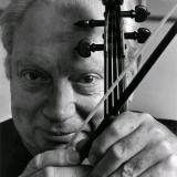 Arnold Newman quotes