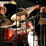 Peter Erskine quotes