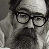 John Berryman Quotes