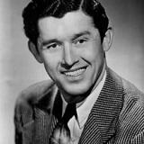 Roy Acuff Quotes