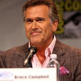 Bruce Campbell Quotes