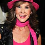 Linda Blair Quotes