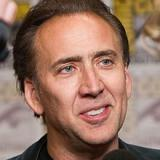 Nicolas Cage Quotes