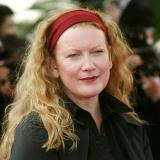 Andrea Arnold Quotes