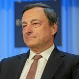 Mario Draghi quotes