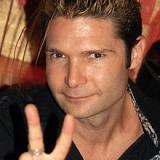 Corey Feldman Quotes