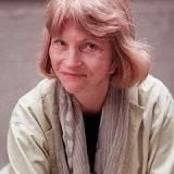 Alison Lurie quotes