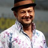 Andy Serkis Quotes