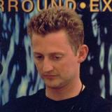 Alex Winter quotes