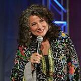 Gina Barreca Quotes
