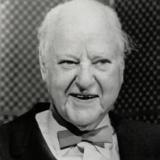 H. L. Hunt